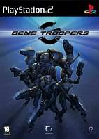 Gene Troopers (PS2)