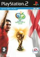 2006 FIFA World Cup Germany (PS2)
