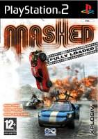Mashed: Fully Loaded (PS2)
