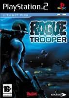 Rogue Trooper (PS2)