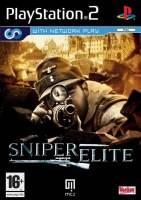 Sniper Elite (PS2)
