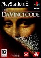 Šifra Mistra Leonarda - Da Vinci Code (PS2)