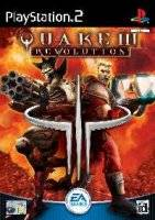 Quake 3 (PS2)