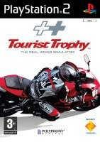 Tourist Trophy (PS2)