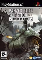 Panzer Elite Action (PS2)
