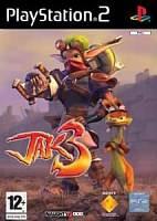 Jak 3 (PS2)