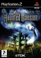 The Haunted Mansion (PS2)