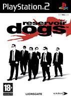 Reservoir Dogs (PS2)