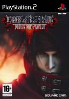 Final Fantasy VII: Dirge of Cerberus (PS2)