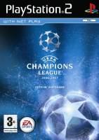 UEFA Champions League 2006-2007 (PS2)
