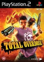 Total Overdose (PS2)