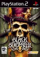 Black Buccaneer (PS2)