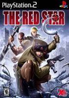 The Red Star (PS2)