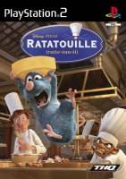 Ratatouille (PS2)