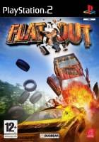 FlatOut (PS2)