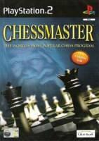 ChessMaster (PS2)