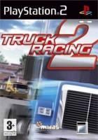 Trucks Racing 2 (PS2)