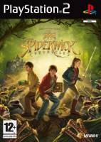 Kronika rodu Spiderwicků (PS2)