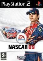 NASCAR 09 (PS2)