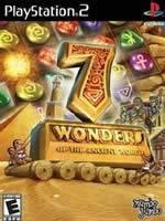 7 Wonders (PS2)