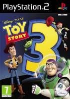 Walt Disney: Toy Story 3 (PS2)