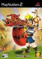 Jak and Daxter (PS2)