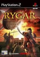 Rygar: The Legendary Adventure (PS2)