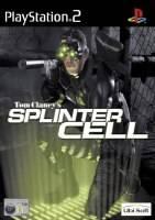Splinter Cell (PS2)
