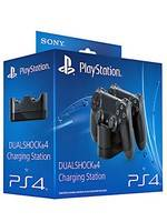 Dualshock Charging Station (PS4)