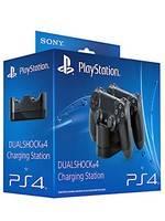 Dualshock Charging Station (PS4)