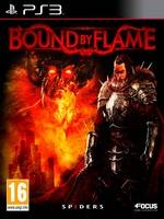 Koupit Bound by Flame (PS3)