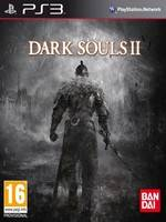 Koupit Dark Souls II (PS3)