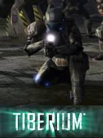 Tiberium (PS3)