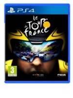 Vyhrajte Tour de France v počítačové hře