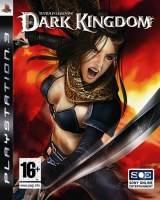 Untold Legends: Dark Kingdom (PS3)