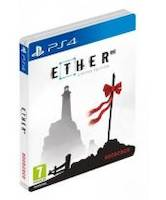 Ether One (Limited Edition)