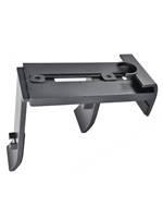 Playstation Move - stojan na Eye kameru (PS3)