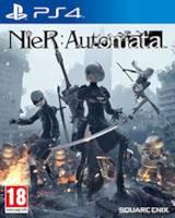 Koupit NieR: Automata (PS4)