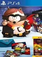 South Park: The Fractured But Whole - Collectors Edition