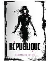Republique (Contraband Edition)