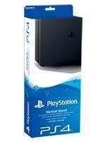 PlayStation 4 Slim/Pro - Vertikální stojan (PS4)