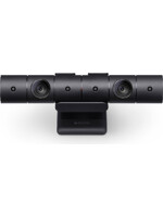 PlayStation 4 Kamera - Verze 2