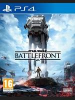Star Wars Battlefront BAZAR