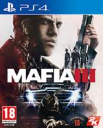 Mafia III BAZAR