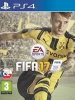 FIFA 17 BAZAR