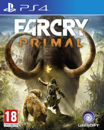 Far Cry Primal BAZAR