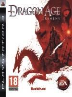 Koupit Dragon Age: Origins (PS3)