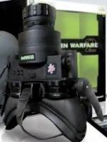 Call of Duty: Modern Warfare 2 - Prestige Edition (PS3)