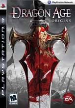 Dragon Age: Origins - Collector Edition (PS3)