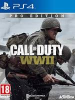 Call of Duty: WWII - Pro Edition